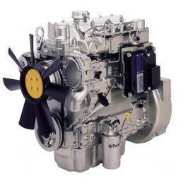 Двигатель Perkins 4.236. Запчасти Perkins 4.236.