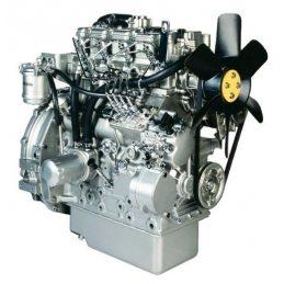 Двигатель Perkins серии 400C. Запчасти Perkins 400C.