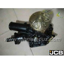 Водяной насос JCB JS330