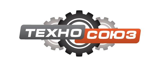 ООО «Техно-Союз»