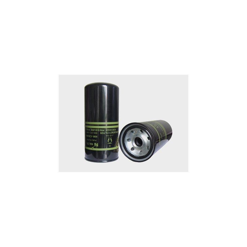 Оригинальные фильтры  KOMATSU 600-311-4510
