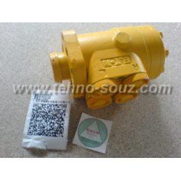 Дозатор рулевой XCMG ZL50G