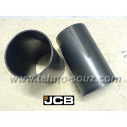Гильза блока цилиндров Jcb Js220/js330