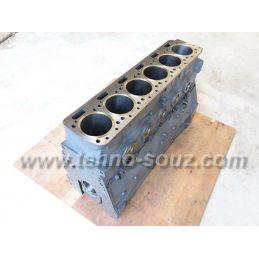 Блок цилиндров Deutz TD226B