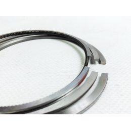 Кольца поршневые Deutz  BF4L1011F
