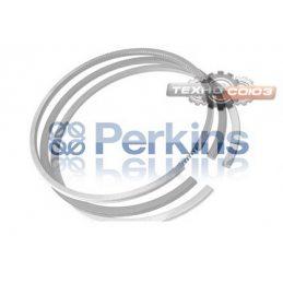 Кольца поршневые Perkins 1004.4