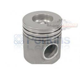 Поршень-гильза-кольца Perkins 1004-4