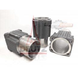 02234078 Гильза цилиндра для DEUTZ 511 - 100MM