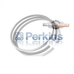 4181A046 кольца поршня Perkins 1004.4