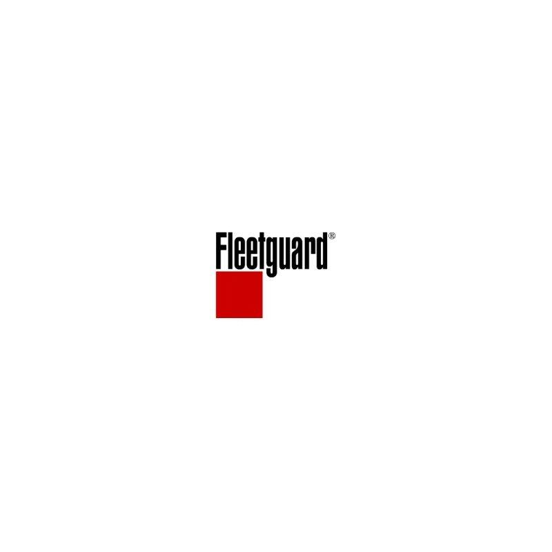 Фильтры Fleetguard