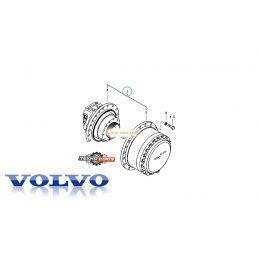 Бортовой редуктор VOLVO EC330B