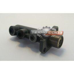Тормозной цилиндр JCB 3cx