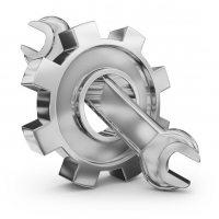 Сервис диагностика. Сервис спецтехники. Ремонт дизельных двигателей.